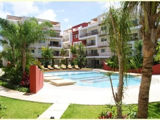 2 BDR Penthouse right downtown with private roof!! - Playa del Carmen vacation rentals
