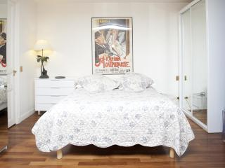 Louvre Vacation Rental at Opera - 2nd Arrondissement Bourse vacation rentals