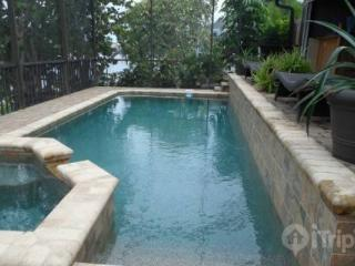 Eight Lakes Garden Cottage - Cape Coral vacation rentals