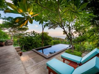 Casa Tranquila- Luxury in the tropics! - San Juan del Sur vacation rentals