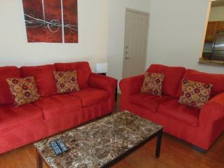 Wonderful 1 BD in Woodlake2GA91001110 - Houston vacation rentals
