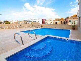 Quinta das Palmeiras - Lagos vacation rentals