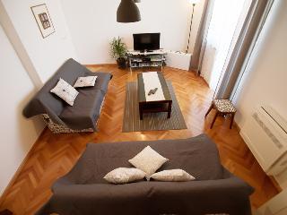 Pula Comfort Apartment - Pula vacation rentals