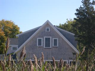 Captivating Views of Cape Cod Bay - Sandwich vacation rentals