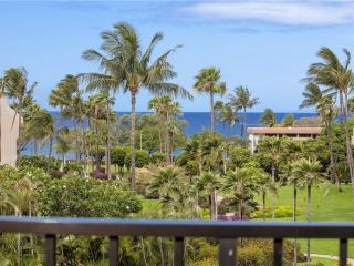 Kamaole Sands #05-406 - Kihei vacation rentals