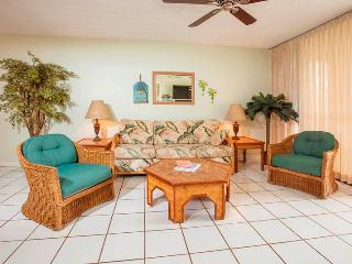 Kamaole Sands #09-305 - Kihei vacation rentals