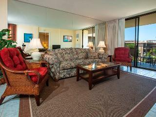 Kauhale Makai #607 - Kihei vacation rentals
