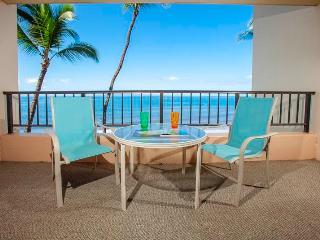 Sugar Beach #326 - Kihei vacation rentals