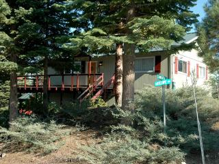 Goetzl - Lake Tahoe vacation rentals