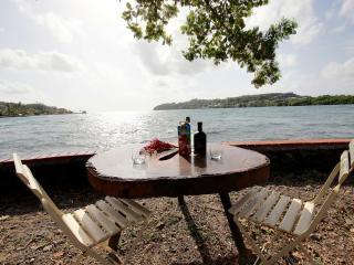 La Caravelle - Le Francois vacation rentals