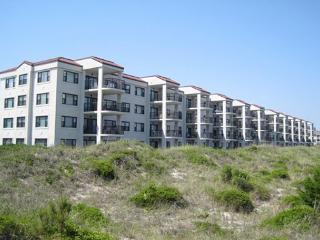 DR 2101 -  Enjoy a perfect beach vacation at this bright and spacious condo - Wrightsville Beach vacation rentals
