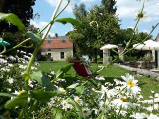 B&B l'ancien Presbytère de Champcerie - Les Champeaux vacation rentals