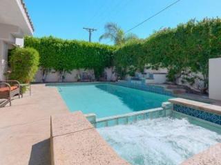 Desert Oasis in Prime La Quinta - California Desert vacation rentals