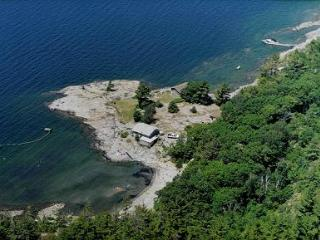 Bayview Cottages - Cozy - Ontario vacation rentals
