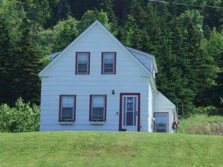 Marcella's House Rental - Bayfield vacation rentals