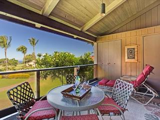 Idyllic Waikoloa Retreat with Ocean View: Easy Access to Sun, Sand, Sport!-WVD200 - Waikoloa vacation rentals