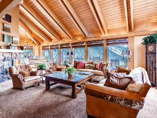 Mountain Valley Retreat - Aspen vacation rentals