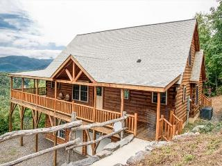 The View - Black Mountain vacation rentals