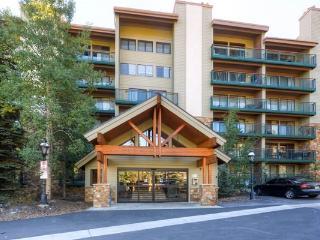 Trails End 301 - Blue River vacation rentals