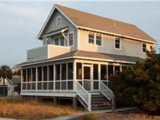 Purrfect Paws - Bald Head Island vacation rentals