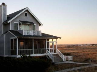 Paradise - Bald Head Island vacation rentals