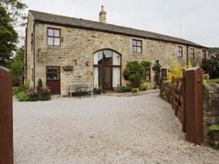 Granary Cottage - Pateley Bridge vacation rentals