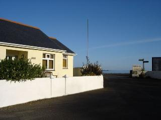 LPEBB - Porthallow vacation rentals