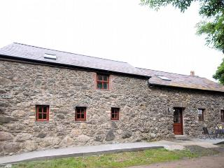 CWYRT - Llanerchymedd vacation rentals