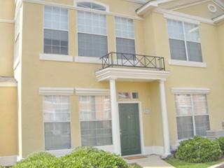 Beautiful, Refurnished / Remodeled 2 Br 2 Ba Ground Floor Unit - Mississippi vacation rentals
