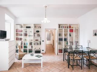Scanderbeg - 2452 - Rome - Rome vacation rentals