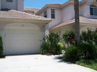 Harbor Landing in Bonita Bay - Bonita Springs vacation rentals