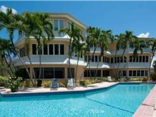 Poinsettia #B4 - Seven Mile Beach vacation rentals