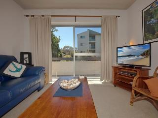 Silvana Court, Unit 1/26 Ajax Avenue - Nelson Bay vacation rentals