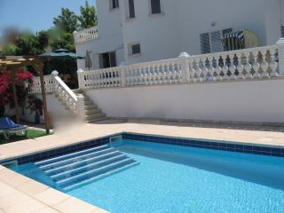 Villa White House - Catalkoy vacation rentals