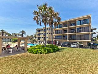 The Heart Of Jacksonville Beach 7/5-11/15 Rate 999 - Jacksonville Beach vacation rentals