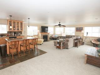 Spacious, Beautiful New Townhome Close to Downtown - Morro Bay vacation rentals