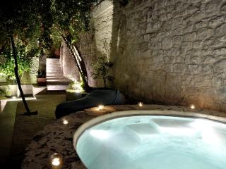 HORTUS | Enchanting Ancient Villa with Garden - Sicily vacation rentals