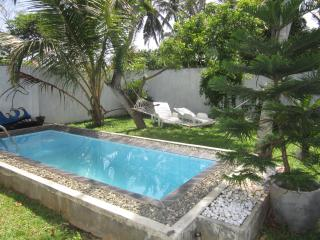 Chacha Villa - Unawatuna vacation rentals