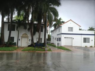 A Diamond in the Heart of South Beach, 4 Bedroom V - Miami Beach vacation rentals