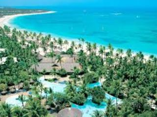 5* Bavaro Princess all food and drinks included - Montreal vacation rentals