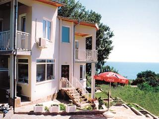 Holiday villa close to the beach - Varna vacation rentals