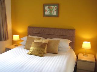 One Allanfield Self Catering Apartment - Edinburgh - Marion vacation rentals