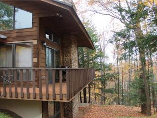 Top Notch - Bessemer vacation rentals