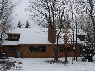 Winterlinks 2 - Bessemer vacation rentals