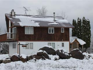 Timbuktu 1 - Upper Peninsula Michigan vacation rentals