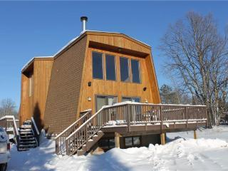 Poleski - Ironwood vacation rentals