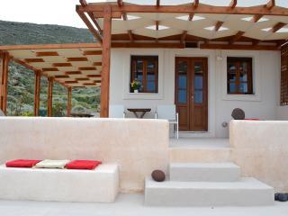 Absolut peace - Santorini vacation rentals