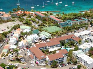 Studio Badiane - Proche plages - Pointe du bout - Trois-Ilets vacation rentals