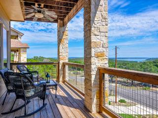 3's A Charm At Canyon Lake - Blanco vacation rentals