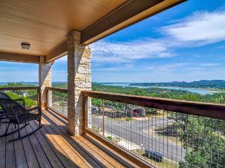 3's A Charm At Canyon Lake - Canyon Lake vacation rentals